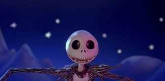 El cómic Nightmare Before Christmas: Zero's Journey contará qué pasa después de El extraño mundo de Jack.
