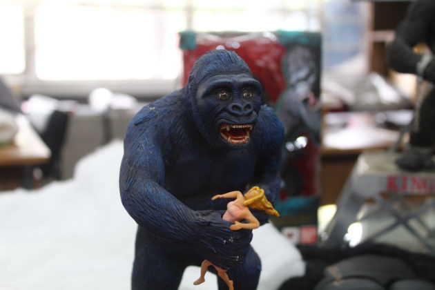 Figura-King-Kong-MUJAM