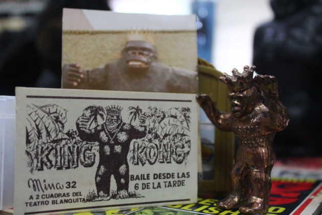 King-Kong-MUJAM