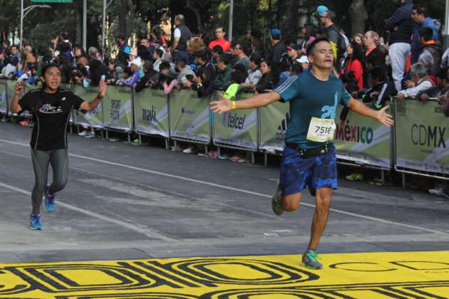 Medio-Maraton-llegada