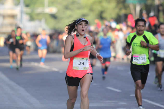 Medio-Maraton-mujer