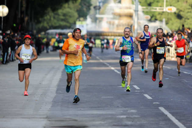 Medio-Maraton_diana