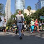 alimentos-super-ganadores-para-apoyar-a-los-corredores-del-maraton-de-la-cdmx