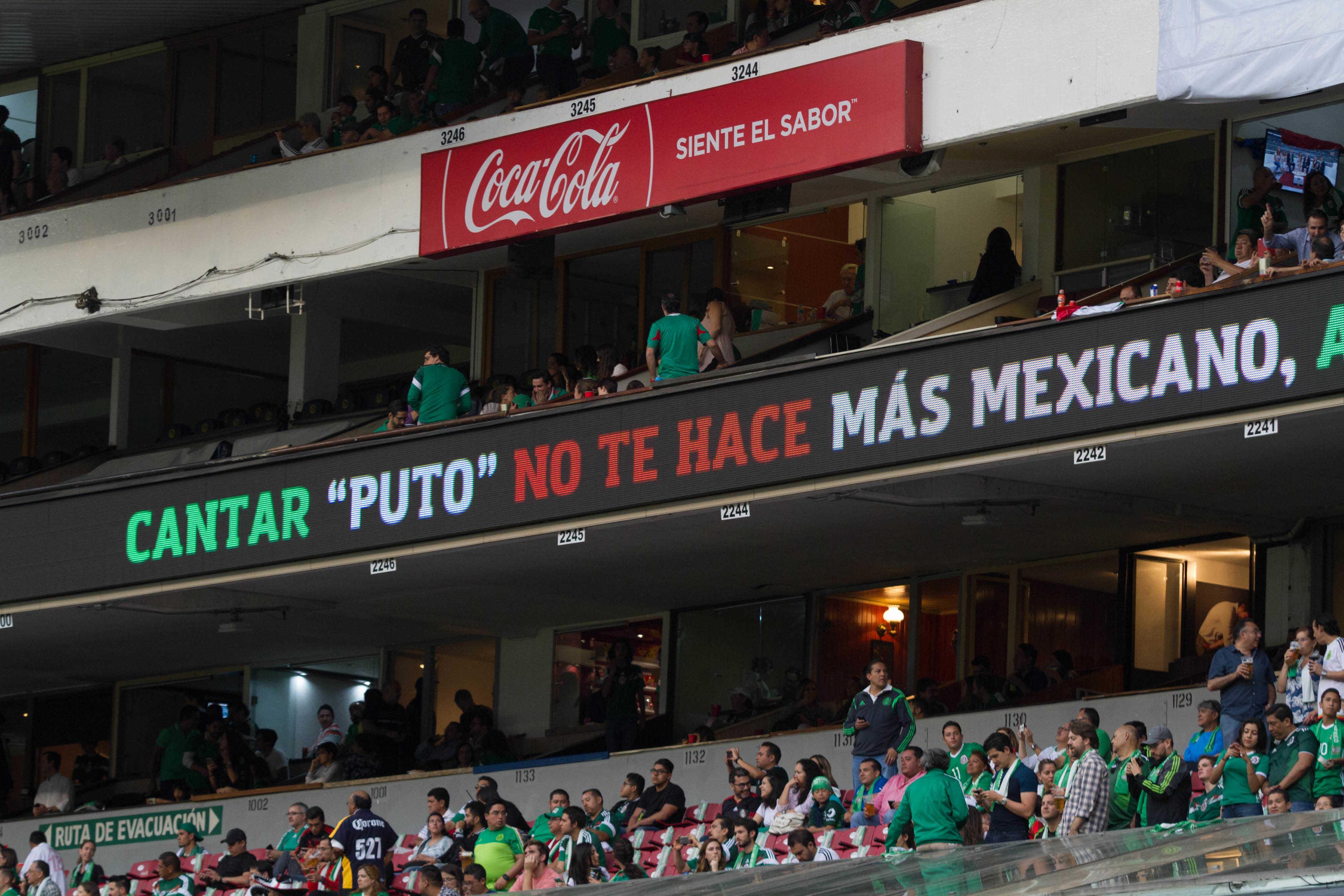 Liga Mx anuncia el cambio de nombre del torneo Apertura 2021 a Grita… México