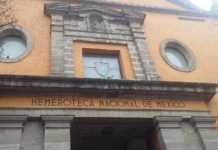 Museo de las Constituciones