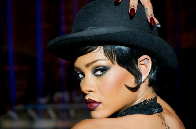Rihanna-película-Valerian