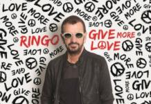 Ringo-Starr-nuevo-album