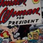Professor Marston and the Wonder Women llegará al cine en otoño