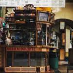 la-historia-detras-del-cafe-mas-famoso-de-coyoacan