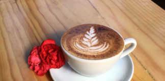 Café Cortaditto