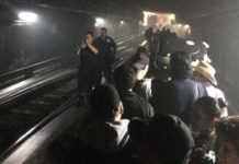 falla-linea-1-del-metro-1