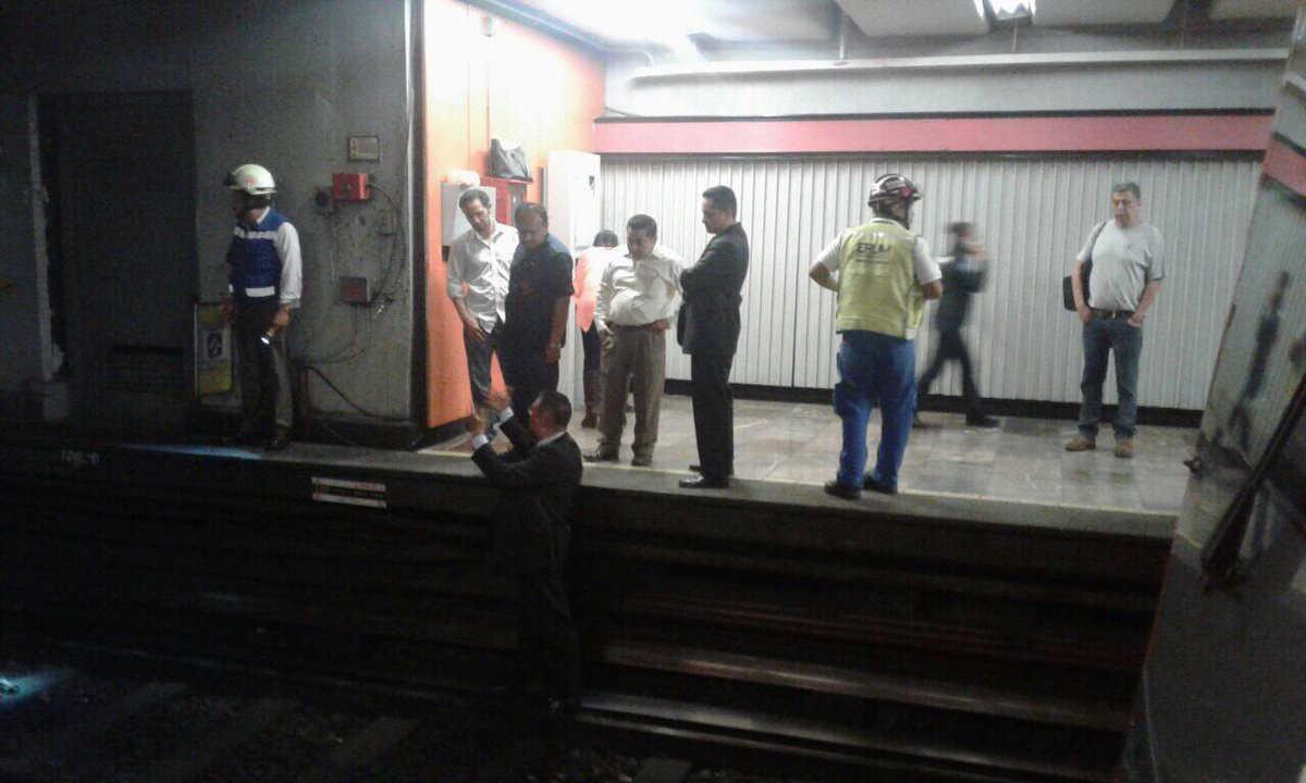 falla-linea-1-del-metro-2