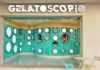 Heladería Gelatoscopio