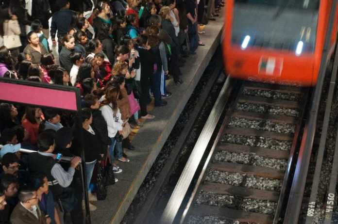 metro-linea-1-1