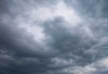 La alerta meteorológica avisará de lluvias