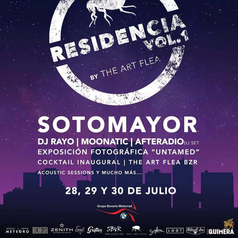 poster-residencia-vol-1