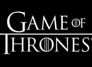 quiz game thrones