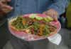 """""""Tacos altamente deliciosos"""""""