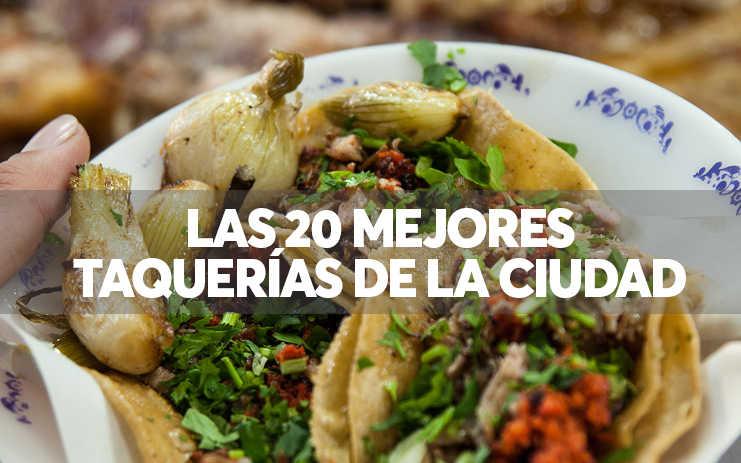 Tacos de suadero de Los Cocuyos