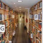 una-biblioteca-en-la-ciudad-con-una-espectacular-coleccion-de-comics