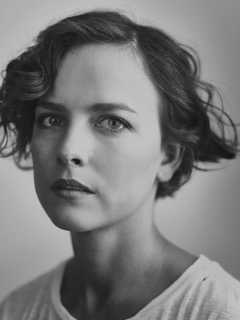 Allison Miller será Sonya en la segunda temporada de 13 reasons why.