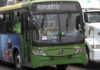 Movilidad se publicará el 30 de agosto y afectará a choferes y unidades del transporte público.