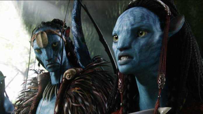 La última película de la saga de Avatar se estrenará en diciembre del 2025.