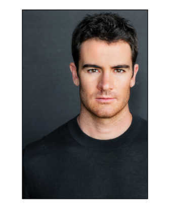 Ben Lawson será Rick en la segunda temporada de 13 reasons why.