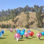 echate-una-cascarita-de-fut-encapsulado-en-bubble-soccer