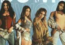Fifth Harmony se presentó en la ciudad en el 2015 y 2016.