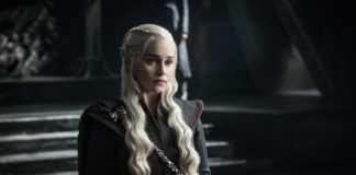 Ramin Djawadi es el genio detrás del soundtrack de Game of Thrones.