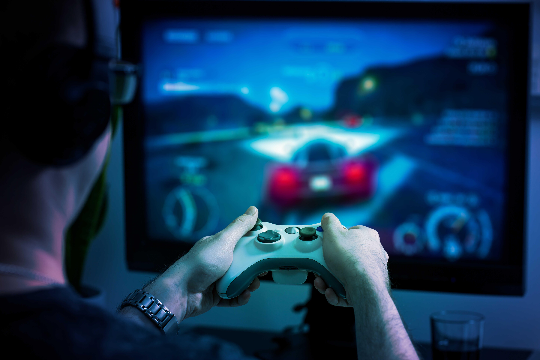 qué tanto sabes de videojuegos prueba tus conocimientos de gamer