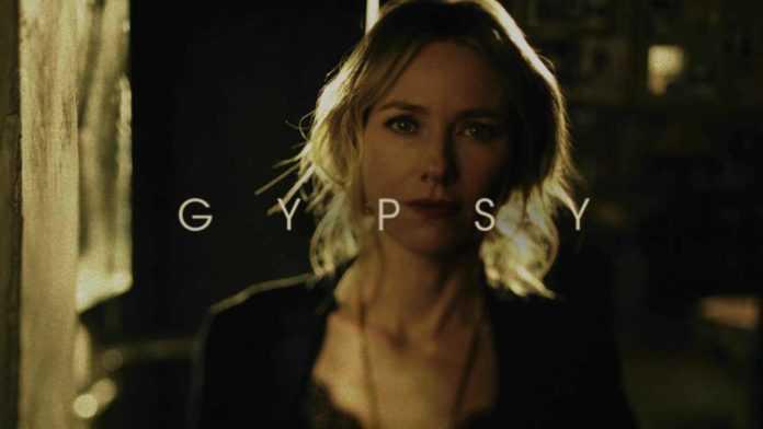 Gypsy, la serie original de Netflix, no tendrá segunda temporada.
