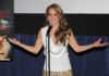 La serie sobre la versión de Kate del Castillo se dividirá en tres partes y se estrenará el próximo 20 de octubre.