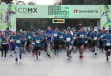 cierres-viales-por-maraton-cdmx