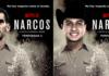 Estados Unidos vinculó a Rafa Márquez y a Julión Álvarez con el narco e Internet no se tardó en contestar.