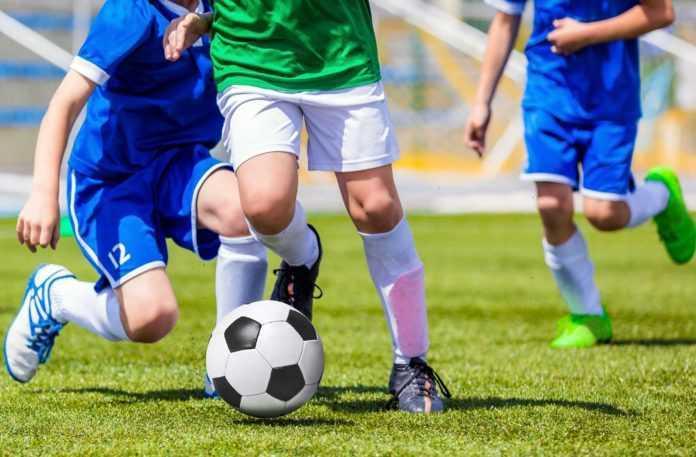 Mundial 2026 futbol soccer