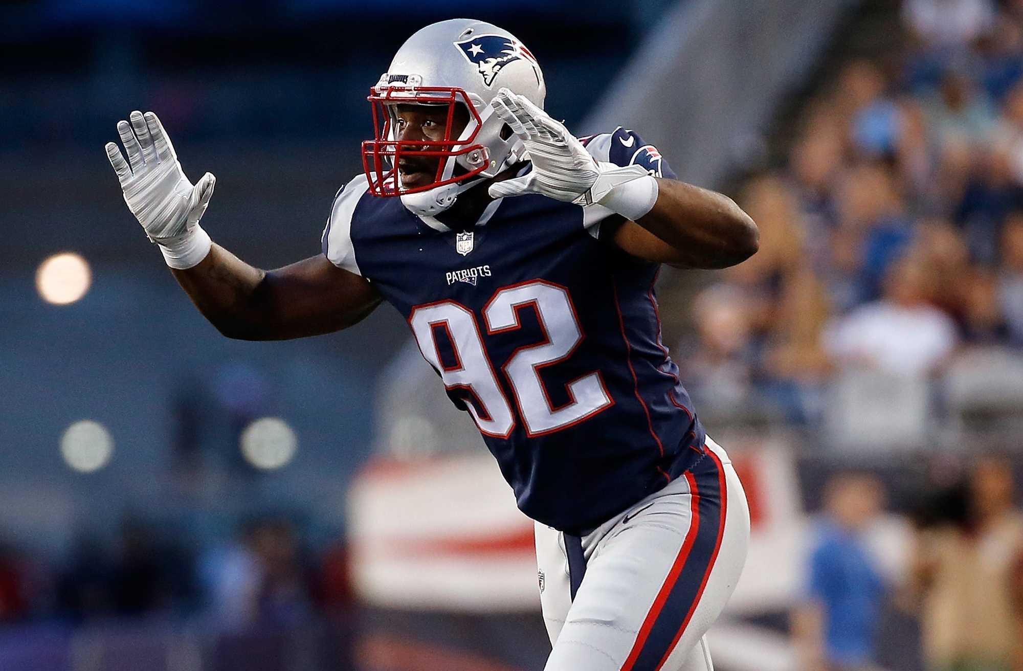 Profeco interviene tras quejas por venta de boletos para juego de NFL