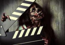 Las películas de Macabro se proyectarán en 13 sedes diferentes de nuestra ciudad.
