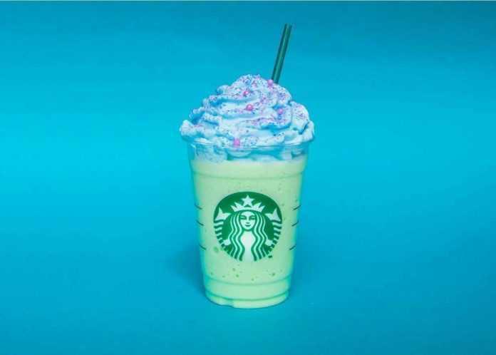 Starbucks-Mermaid-Frappuccino-vista-lateral