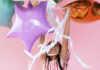 Paty Cortázar en la nueva campaña de Disney, retratada por Theresa Balderas.