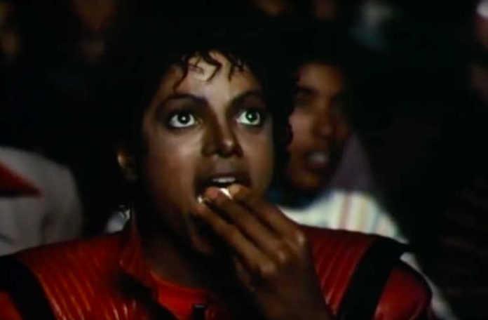 El irónico video de Michael Jackson tendrá una versión en 3D