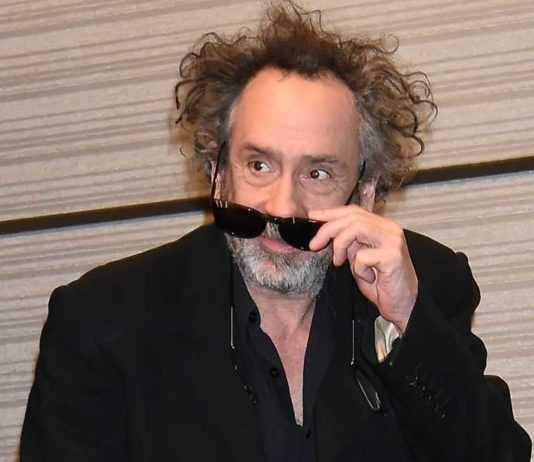 Los paquetes para la exposición de Tim Burton ya casi se acaban.