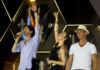 Luego de agotar nueve fechas. Timbiriche abrió fechas nuevas en el Auditorio.