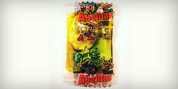 abejitas-dulces-de-los-80