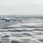 el-aeropuerto-tampoco-pudo-contra-las-lluvias-suspende-operaciones