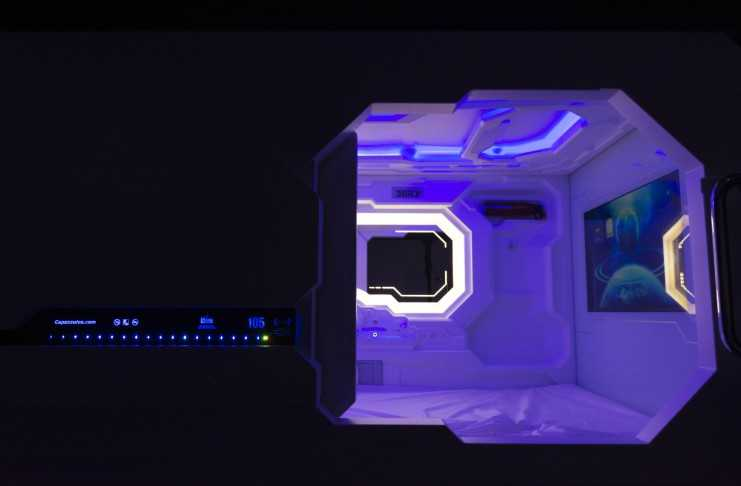 cabinas-para-dormir-en-el-aicm-6