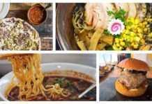 comida-en-mercado-chilango