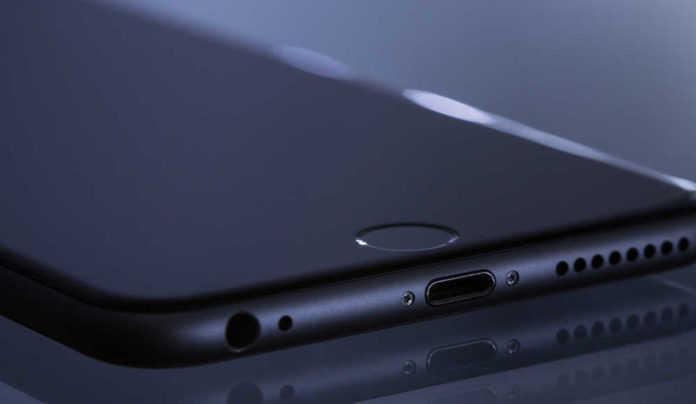 como-sera-el-nuevo-iphone