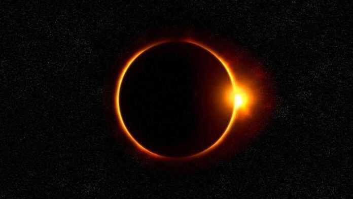 eclipse-solar-en-la-cdmx